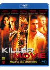 Killer Movie - Blu-ray