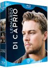 La Collection Leonardo Di Caprio - BloodDiamond + Mensonges d'�tat (Pack) - Blu-ray