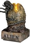Alien Anthologie (�dition �venementielle Alien Egg) - Blu-ray