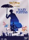 Mary Poppins (�dition Collector) - DVD