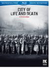 City of Life and Death - Blu-ray