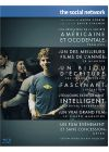 The Social Network (�dition Collector) - Blu-ray