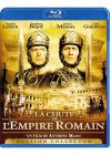 La Chute de l'empire romain (�dition Collector) - Blu-ray