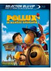 Pollux - Le man�ge enchant� - Blu-ray
