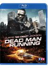 Dead Man Running - Blu-ray