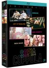 Int�grale Sofia Coppola - Coffret 4 films (�dition Limit�e) - Blu-ray