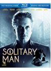 Solitary Man - Blu-ray