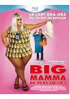 Big Mamma : De p�re en fils (Combo Blu-ray + DVD) - Blu-ray