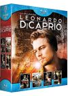 Collection Leonardo Di Caprio (�dition Limit�e) - Blu-ray