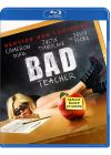 Bad Teacher (Non censur�) - Blu-ray
