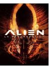 Alien - La r�surrection (Combo Blu-ray + DVD) - Blu-ray