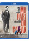 Ma part du g�teau - Blu-ray