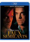 Faux semblants - Blu-ray