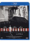 The Barber - L'homme qui n'�tait pas l� - Blu-ray