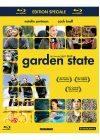 Garden State (�dition Sp�ciale) - Blu-ray