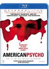 American Psycho (Version int�grale) - Blu-ray