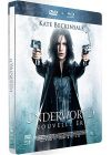 Underworld 4 : Nouvelle �re (Combo Blu-ray + DVD - �dition bo�tier SteelBook) - Blu-ray