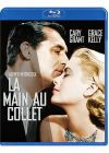 La Main au collet - Blu-ray