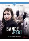 Bande � part - Blu-ray
