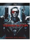 Terminator (�dition Digibook Collector + Livret) - Blu-ray