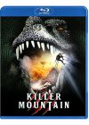 Killer Mountain - Blu-ray