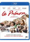 Le Pr�nom (Edition Simple) - Blu-ray