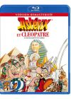Asterix et Cl�op�tre (�dition remasteris�e) - Blu-ray