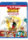 Asterix le Gaulois (�dition remasteris�e) - Blu-ray