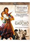 Le Gaucho (�dition Sp�ciale) - Blu-ray