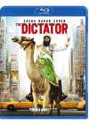 The Dictator - Blu-ray
