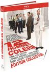 12 hommes en col�re (�dition Digibook Collector + Livret) - Blu-ray