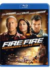 Fire with Fire, vengeance par le feu - Blu-ray