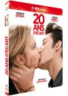 20 ans d'�cart - Blu-ray