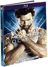 X-Men Origins: Wolverine (�dition Digibook Collector + Livret) - Blu-ray