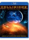 Collisions - Asteroid Alert - Blu-ray