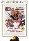 Hello, Dolly ! - DVD