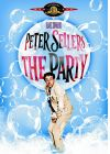 The Party (Edition Simple) - DVD