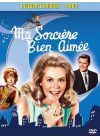 Ma sorci�re bien aim�e - Saison 1 - DVD