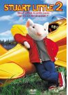 Stuart Little 2 - DVD