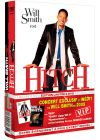 Hitch - Expert en s�duction (�dition Limit�e) - DVD