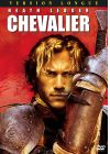 Chevalier (Version Longue) - DVD