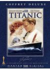 Titanic (�dition Collector) - DVD