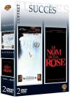 Coffret Succ�s - Mission + Le nom de la rose - DVD