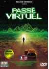 Pass� virtuel - DVD