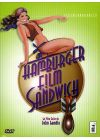 Hamburger Film Sandwich - DVD