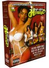 Hip-Hop Honeys - Coffret - DVD