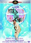 The Party (�dition Collector) - DVD