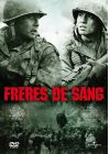 Fr�res de sang (Edition Simple) - DVD