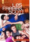 Les Fr�res Scott - Saison 1 - DVD test - DVD