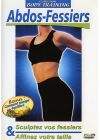 Body Training - Abdos-Fessiers - DVD